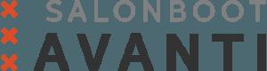 salonboot-logo-big