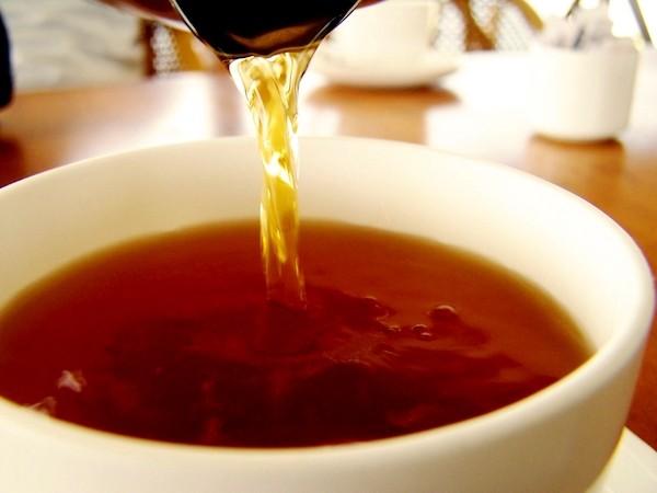 High tea salonboot huren amsterdam harig zoet koffie bubbles